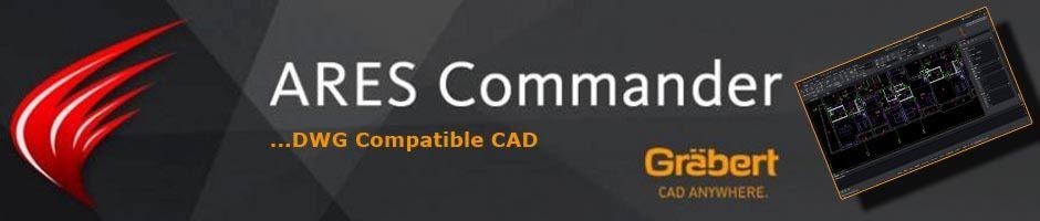 DWG Compatible CAD