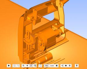 CADUTILS com - Various CAD Utilities